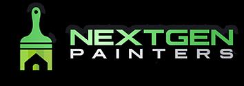 NextGen Painters