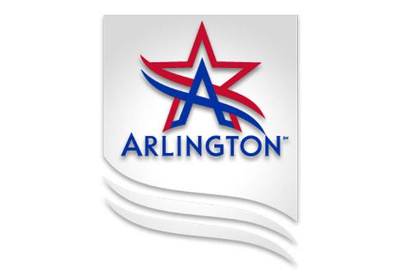 Arlington Painting Contractors