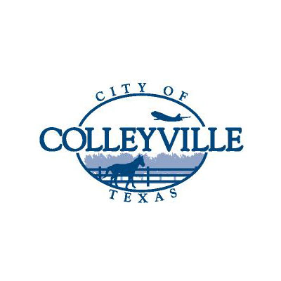 Colleyville Painting Contractors